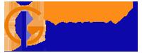 glc_cochin-logo