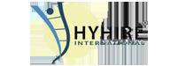 hyhire-logo