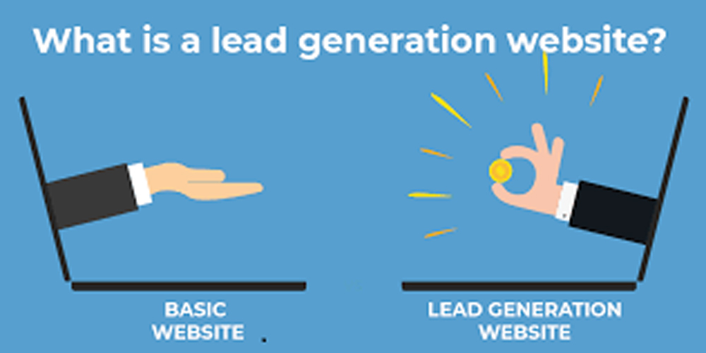 ROLES OF LEAD GERNERATION WEBSITES IN YOUR BUSINES