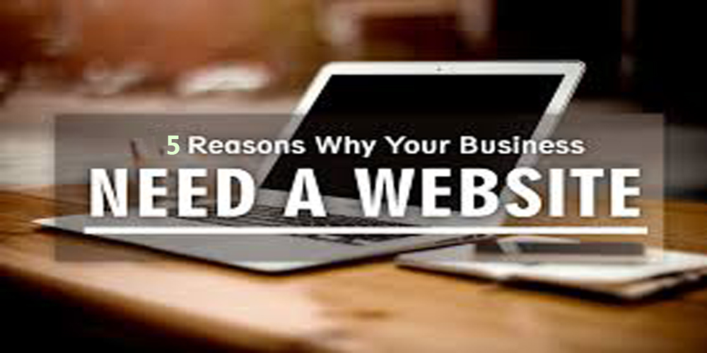 HOW TO HELP WEBSITE IN YOUR BUSINESS