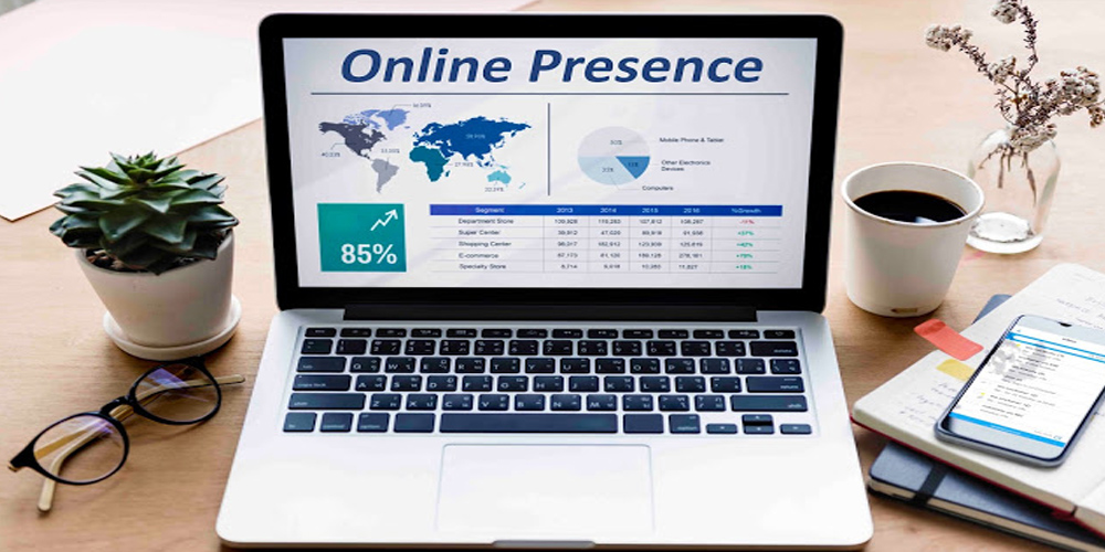 Some ventures may want to focus on straight conversions, Here are a few good tips on Successful Online Presence on Your Business.
