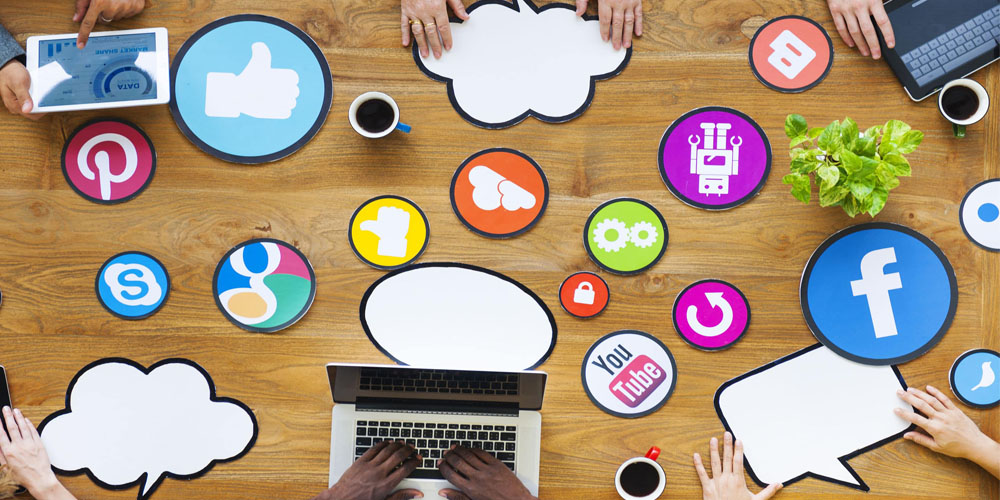 Importance Of Social Media Presence In Business